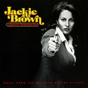 OST - Jackie Brown (CD)