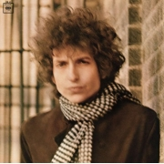 Bob Dylan - Blonde On Blonde (2LP)