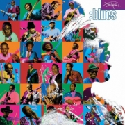 Jimi Hendrix - Blues (2LP)