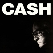 Johnny Cash - American IV:The Man Comes Around (2LP)