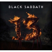 Black Sabbath - 13 (CD)