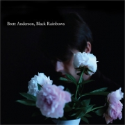 Brett Anderson - Black Rainbows (CD)