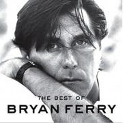 Bryan Ferry - The Best Of (CD)