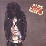 Alice Cooper - Trash (CD)