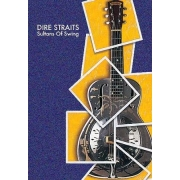 Dire Straits - Sultans Of Swing (DVD)