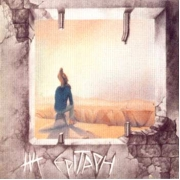 Epitaph - Epitaph (CD)