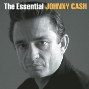 Johnny Cash - The Essential (2CD)