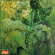 John Mayall - Blues From Laurel Canyon (LP)