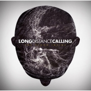 Long Distance Calling - The Flood Inside (Limited Digipack CD)