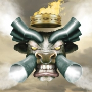 Monster Magnet - Mastermind (Limited Digibook CD)
