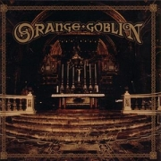 Orange Goblin - Thieving From The House Of God (CD)