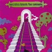 Socrates - Drank The Conium (CD)