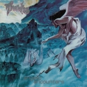 Thanatos - Angelic Encounters (LP)