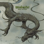 Weedeater - Jason... The Dragon (CD)
