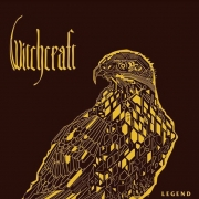 Witchcraft - Legend (CD)