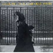 Neil Young - After The Gold Rush (CD)