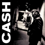 Johnny Cash - American Ill: Solitary Man (LP)