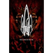 At The Gates - The Flames Of The End (3DVD)