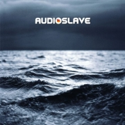 Audioslave - Out Of Exile (CD)