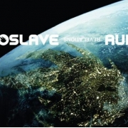 Audioslave - Revelations (CD)