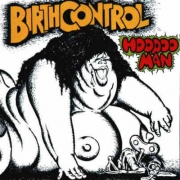 Birth Control - Hoodoo Man (CD)
