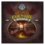 Black Country Communion - Black Country (CD)