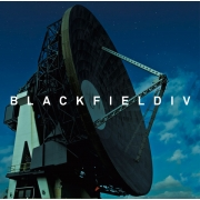 Blackfield - IV (LP)