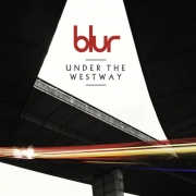 "Blur - Under The Westway (7"")"