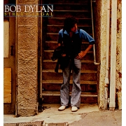 Bob Dylan - Street Legal (CD)