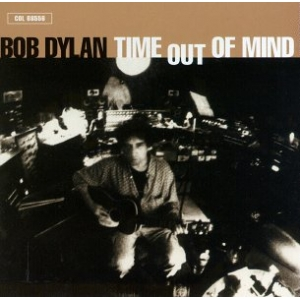 "Bob Dylan - Time Out Of Mind (2LP+7"" Vinyl)"