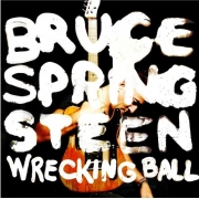 Bruce Springsteen - Wrecking Ball (2LP+CD)