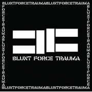 Cavalera Conspiracy - Blunt Force Trauma (LP)
