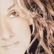 Celine Dion - All The Way: A Decade Of Songs (CD)