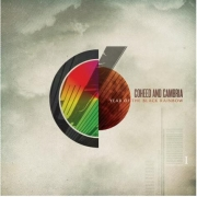 Coheed And Cambria - Year Of The Black Rainbow (CD)