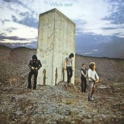 The Who - Who's Next (CD)