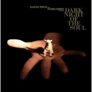 Danger Mouse & Sparklehorse - Dark Night Of The Soul (2LP)