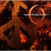 A Perfect Circle - Emotive (2LP)