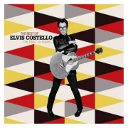 Elvis Costello - The Best Of The First 10 Years (CD)