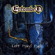 Entombed - Left Hand Path (CD)