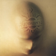 Godsmack - Faceless (CD)