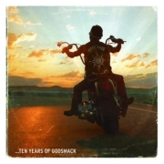 Godsmack - Good Times, Bad Times ... Ten Years Of Godsmack (CD)