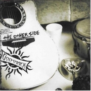 Godsmack - The Other Side (CD)