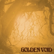 Golden Void - Golden Void (LP)