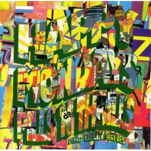 Happy Mondays - Pills n Thrills And Bellyaches (CD)