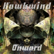 Hawkwind - Onward (Limited 2CD)