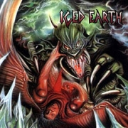 Iced Earth - Iced Earth (Limited CD)