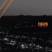 Isis - Temporal (2CD+DVD)