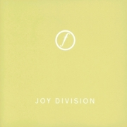 Joy Division - Still (CD)