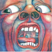 King Crimson - In The Court Of The Crimson King (CD)