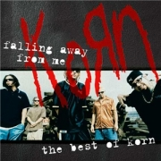 Korn - Falling Away From Me: The Best Of Korn (2CD)
